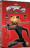 Miraculous, les aventures de LadyBug et Chat Noir - 3 - Chat Noir à la rescousse