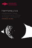 Hermeneutics (Studies in Phenomenology and Existential Philosophy)