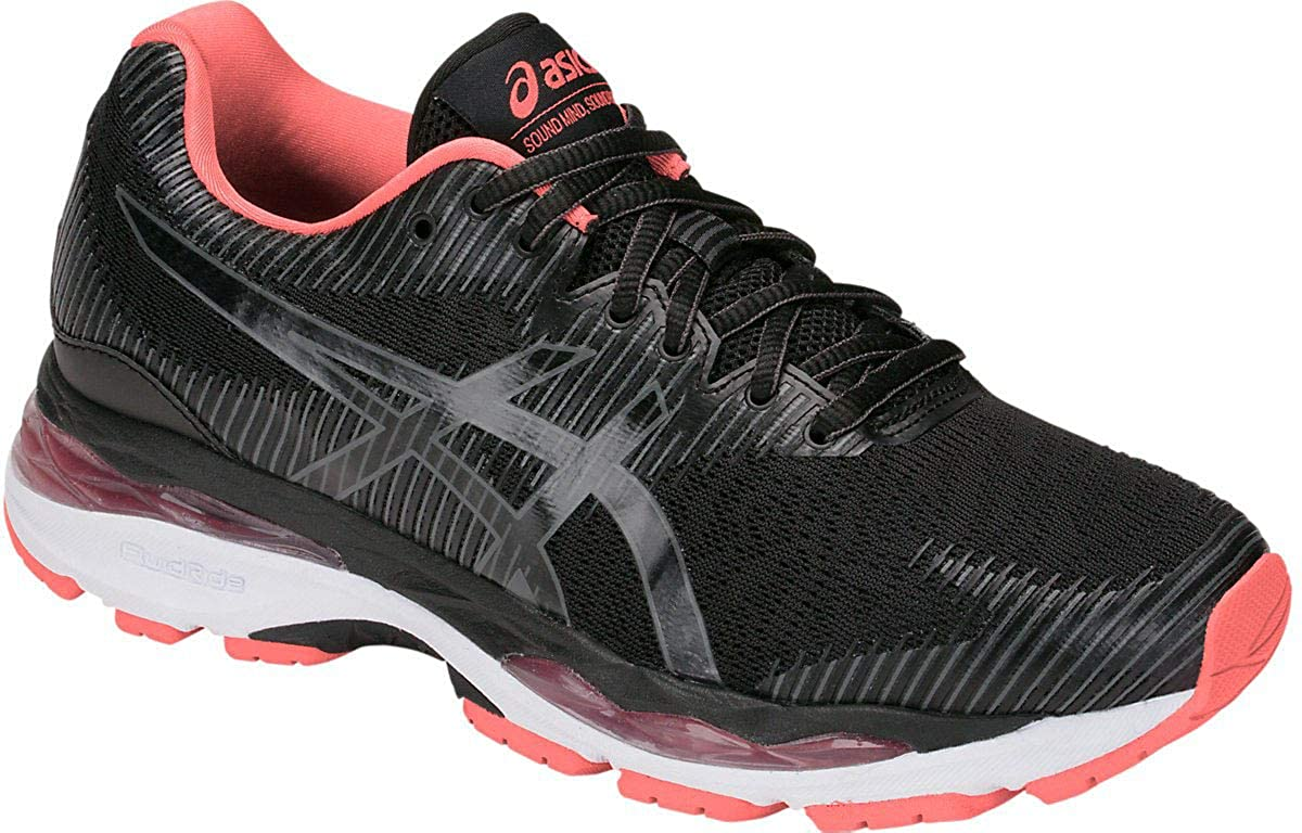 ASICS Gel-Ziruss 2 Women s Running Shoe