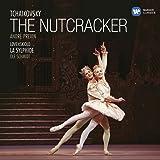 """Tchaikovski  : The Nutcracker (""""Casse-Noisette"""") - Lovenskiold : La Sylphide"""