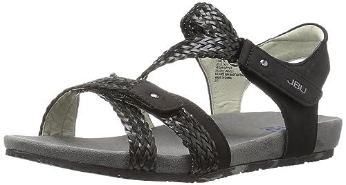 33c66a71f570 J-41 Women s Journey Gladiator Sandal