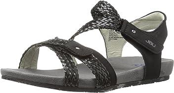 f1a97a47c30 J-41 Women s Journey Gladiator Sandal