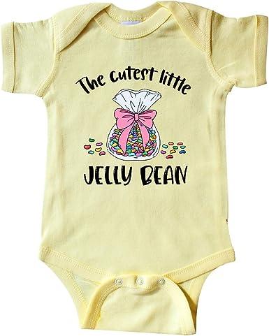 Jelly Bean Bodysuit