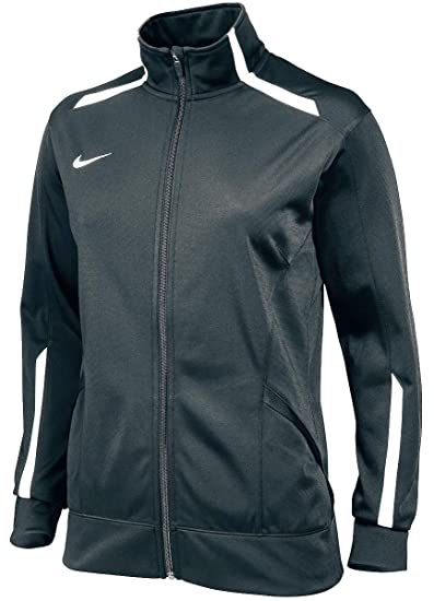397c7c33a1cd2 NIKE Women's Overtime Jacket at Amazon Women's Coats Shop