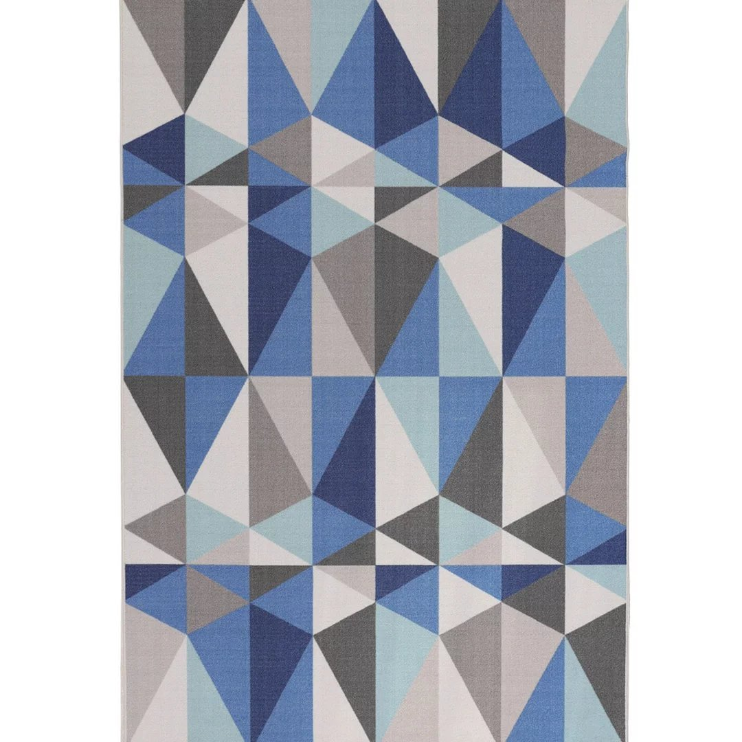 YKFN じゅうたん 絨毯 ラグ シンプル 現代 カーペット リビング コーヒーテーブル ベッドルーム 滑り止め 敷物 北欧デザイン キッチン スリップパッド 約1.5畳 120*180cm 120*180cm  B01MG8KGH8