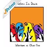 Whethan, Oliver Tree - When I'm Down (Single)