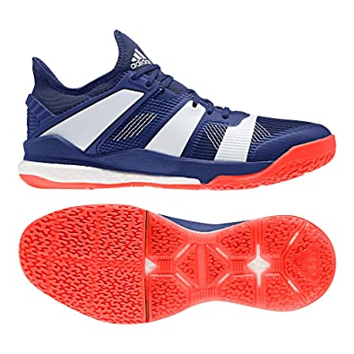 huge selection of f23e5 a7f65 adidas Herren Stabil X Handballschuhe
