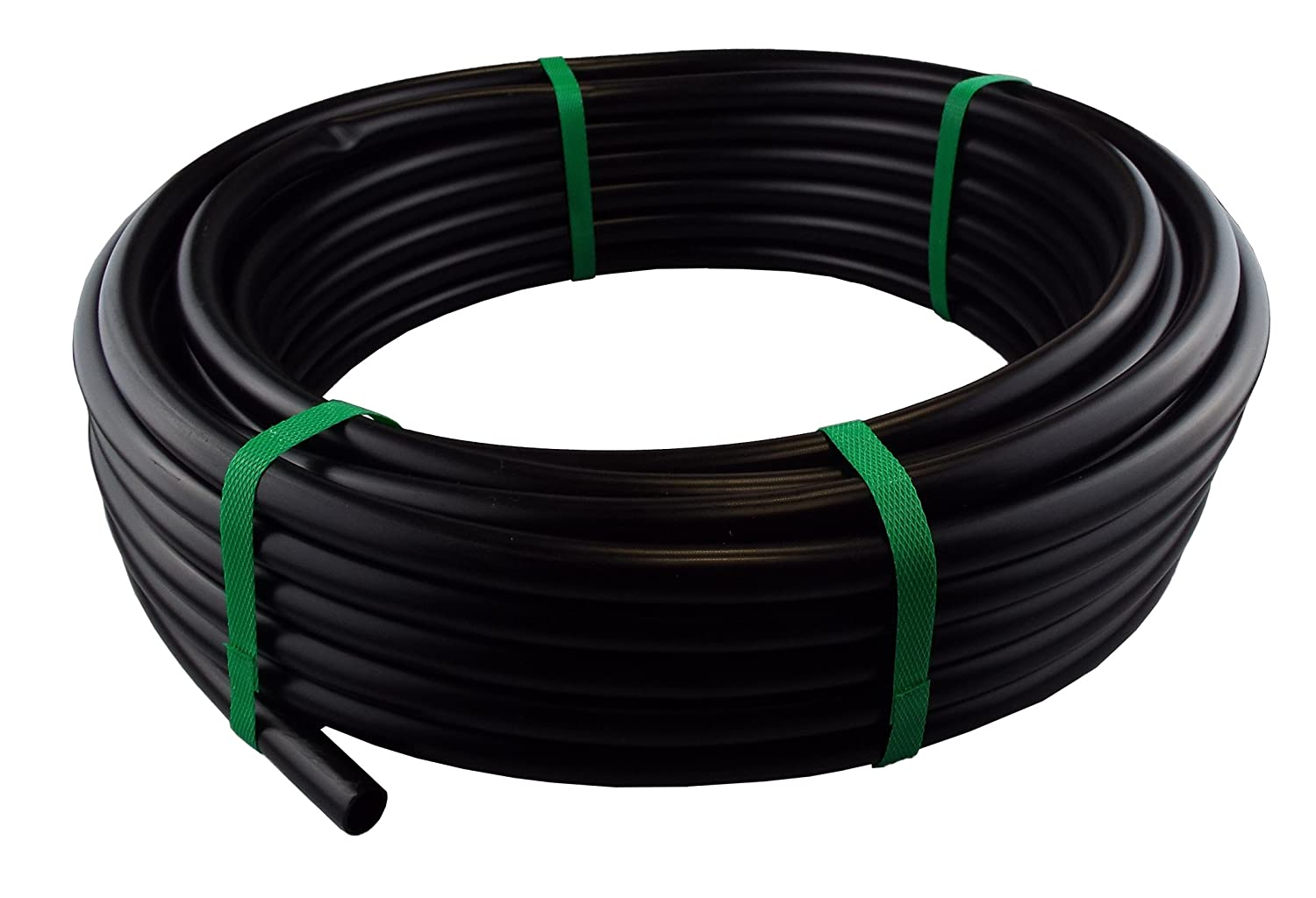 15m(48ft) Water supply pipe for garden irrigation systems ,By Cost Wise® ,the irrigation specialists
