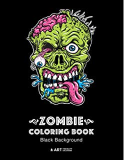 Coloring Book For Teenage Boys Coloring Books For Relaxation
