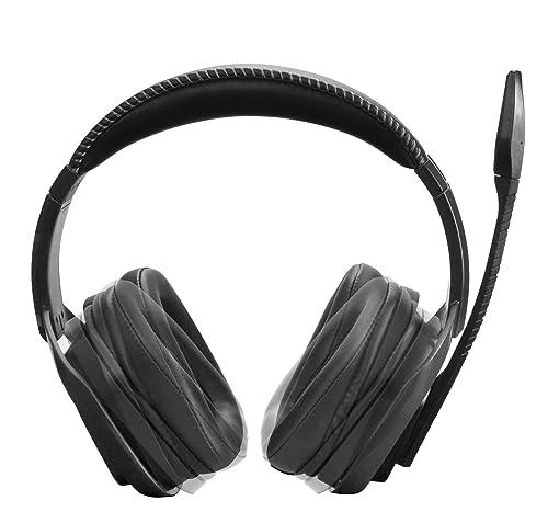 AmazonBasics Pro Gaming Headset