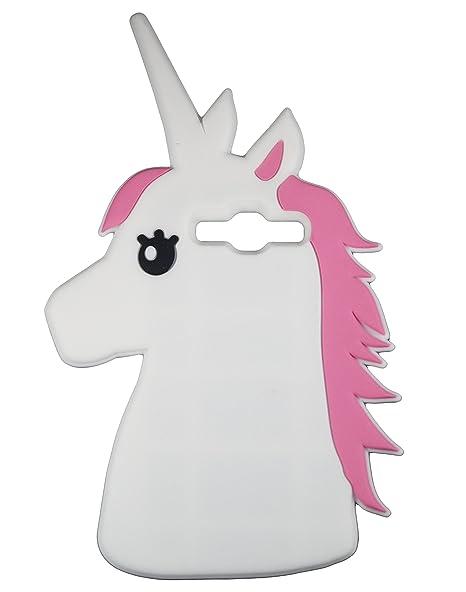 custodia unicorno samsung j5