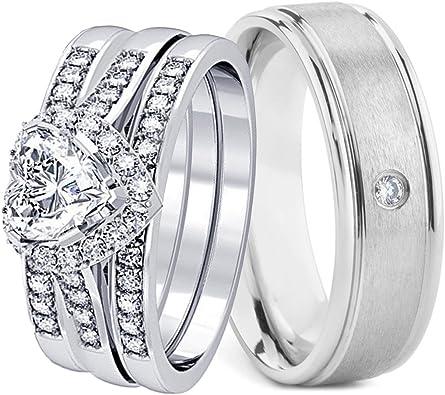 NYCJewelrydesign 719040728859 product image 11