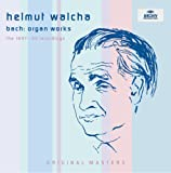 Orgelwerke-the 1947-52 Recordings