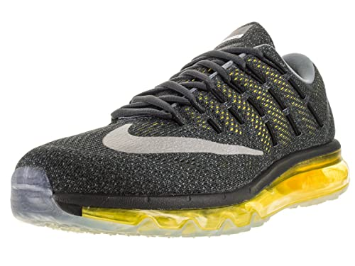 bec43a73bee22 Nike Air MAX 2016
