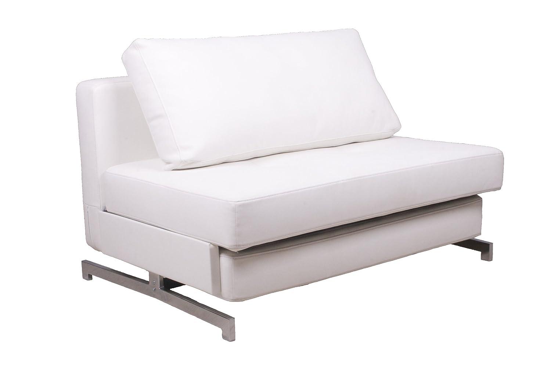 Prime Amazon Com J And M Furniture 176013 W Premium Sofa Bed K43 Squirreltailoven Fun Painted Chair Ideas Images Squirreltailovenorg