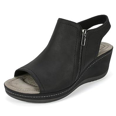 d01bba74f6eb7 Cliffs  Farrell  Women s Sandal
