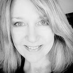 Susan Mullen
