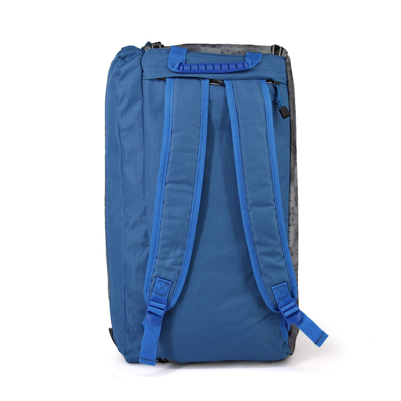 Bleu Harry Potter Quidditch Ravenclaw-Nomad Sporttasche Cabas de Fitness 13.5 liters