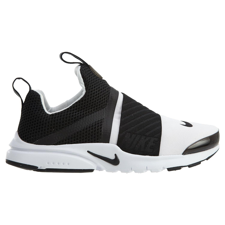 NIKE Kids Presto Extreme Running Shoe AFN-NIKE-AA3513