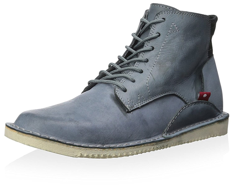 Olliberte Men's Wrango Boot