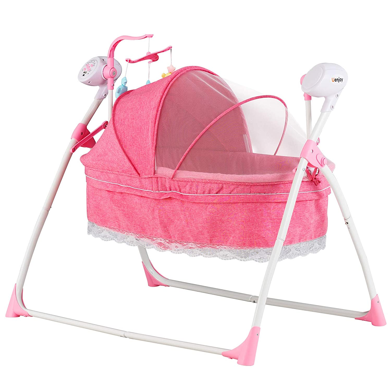Best Baby Cradles 2