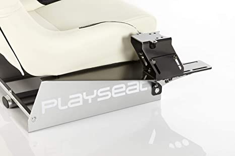 Playseat Gearshift Holder Pro R.AC.00064 Support de