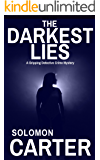 The Darkest Lies: A Gripping Detective Crime Mystery (The DI Hogarth Darkest Series Book 1) (English Edition)