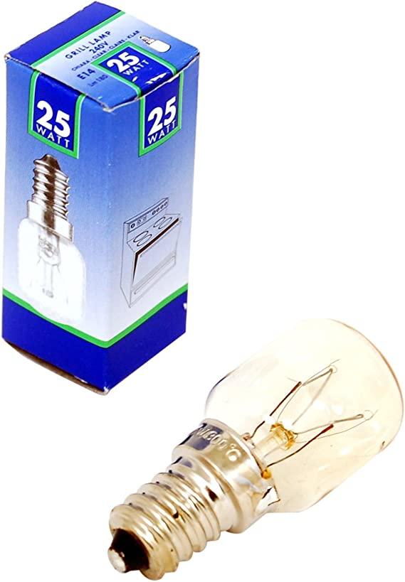 Élément Chauffant ELECTROLUX 387868410//3 air chaud chauffage Backer pour four