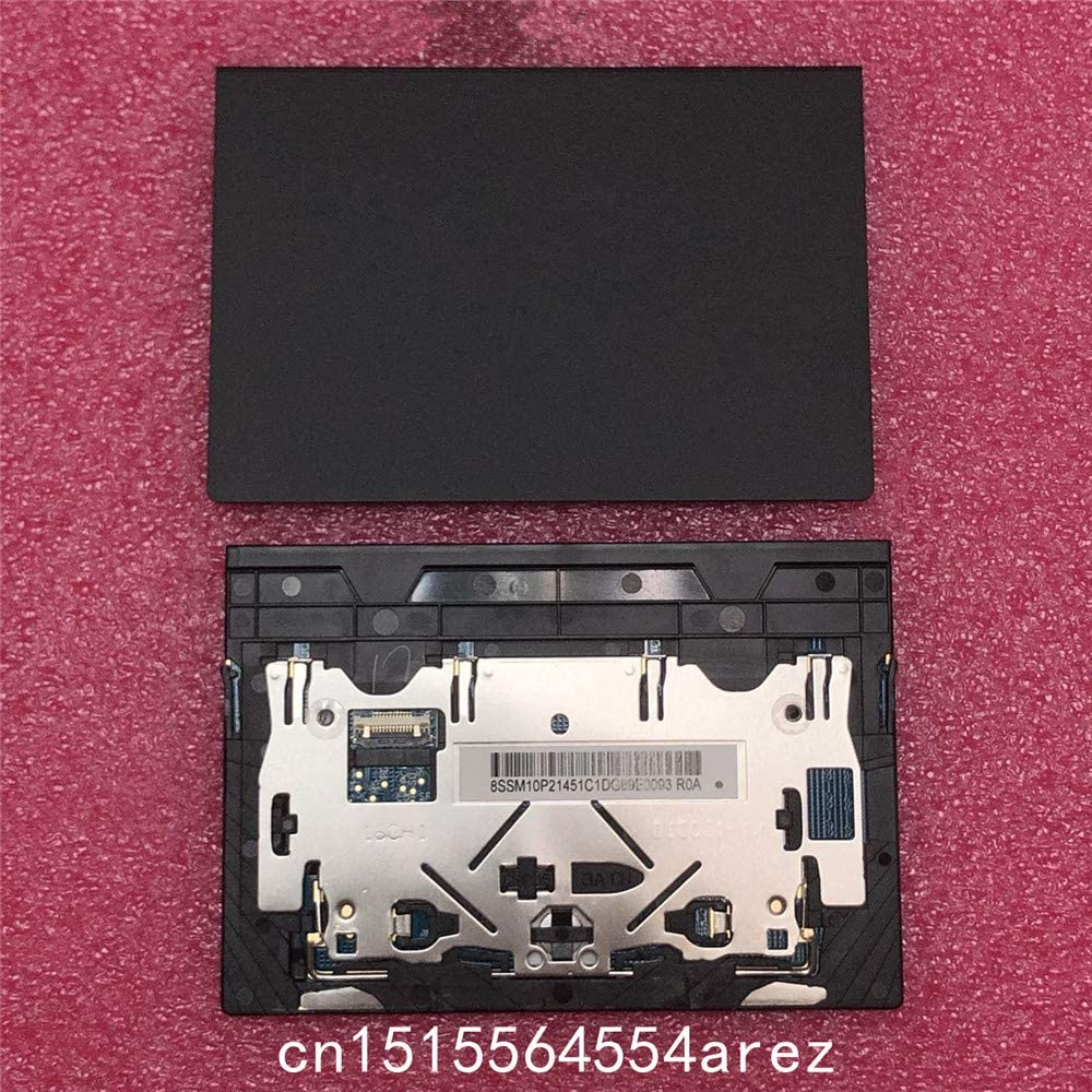 landp-tech Laptop for Lenovo Thinkpad L480 L580 Touch pad touchpad Clickpad Mouse Pad 01LV553 01LV552 01LV551