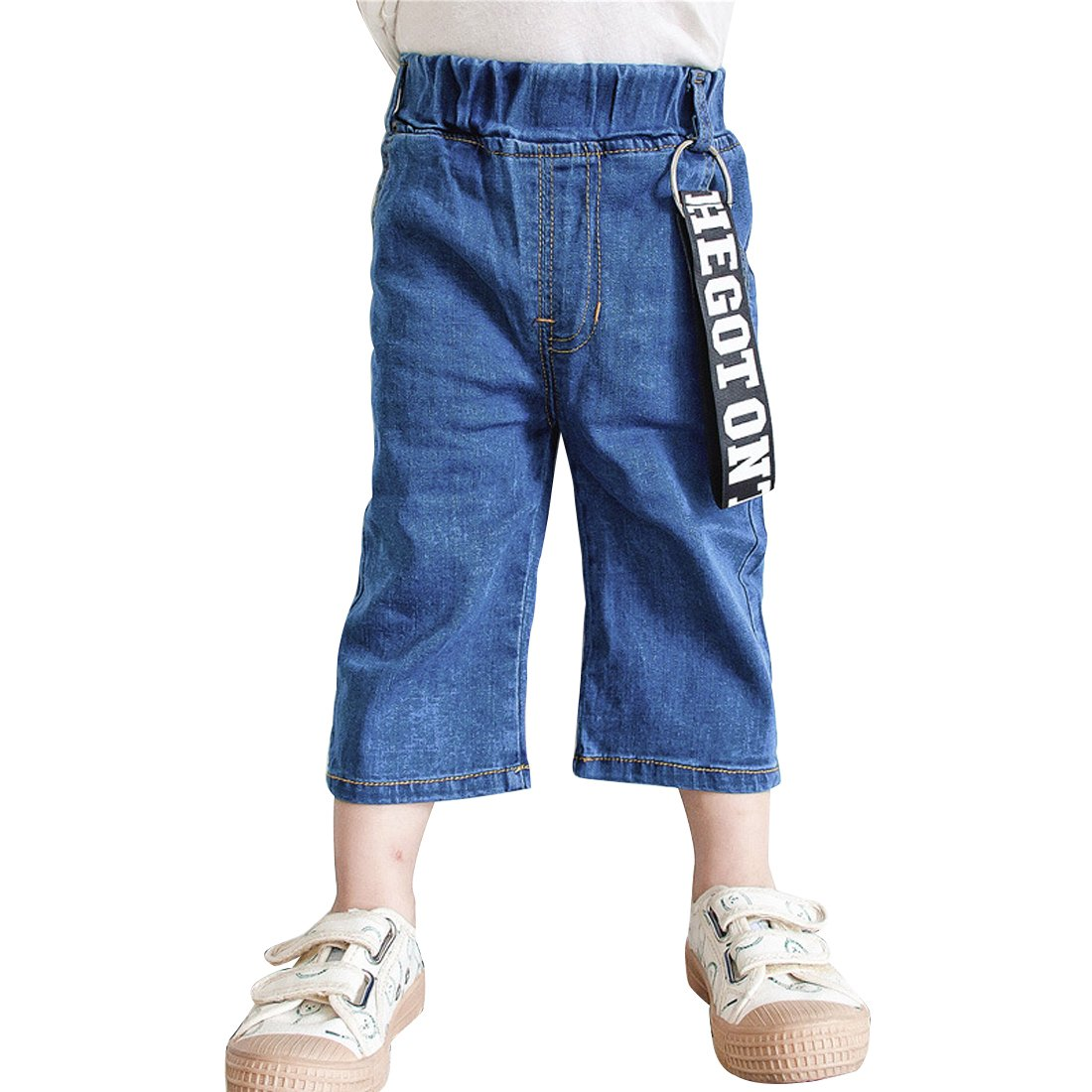 【在庫有】 PAUBOLI B07C2ML6RF PANTS PAUBOLI ユニセックスベビー 2-3 Years PANTS B07C2ML6RF, 京都 森乃家:8ef2e4da --- a0267596.xsph.ru