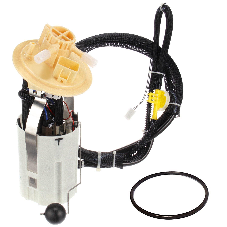 Delphi FG1275 Fuel Module