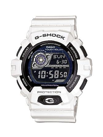 orologi gr