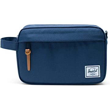 top best Herschel Supply Co. Chapter