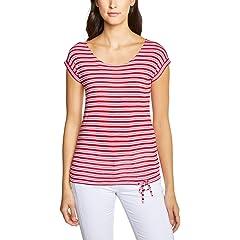 a6507b41bb3 Camisetas y tops para mujer