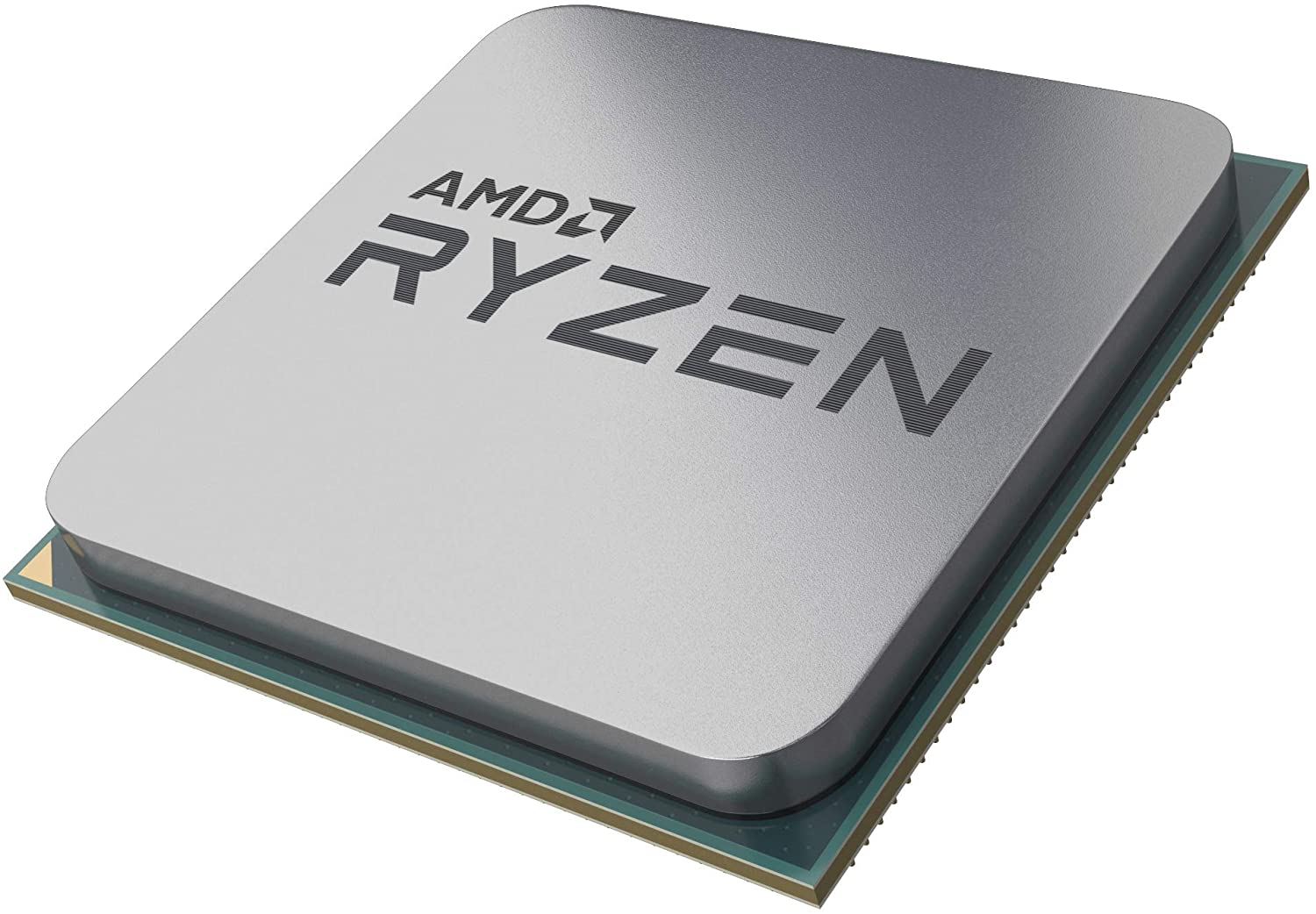 best CPU for gaming PC under 50000