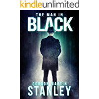 The man in black (French Edition)