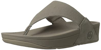 fitflop lulu canvas sandals for women