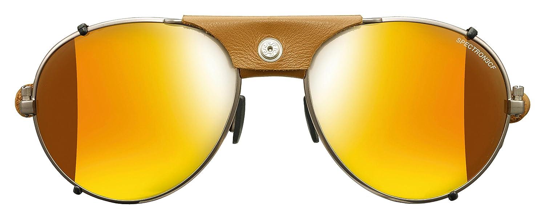 Julbo Cham J0201114 Sonnenbrille Sportbrille YprT8C9ozm