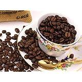【お試し】コーヒー豆 3点セット(200g×3=600g)1,000円