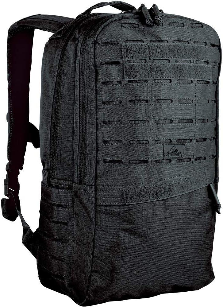 Red Rock Outdoor Gear - Defender Pack