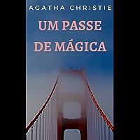 Um passe de mágica