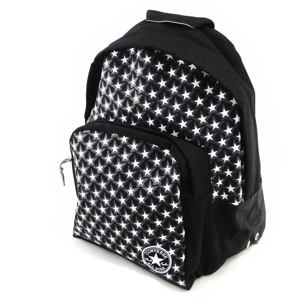 68cd7ea585 Backpack