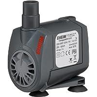 Eheim CompactON 300 Bomba de Agua Silenciosa para Acuario
