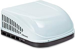 Dometic Air Conditioners B59186.XX1C0 Brisk Air II Heat Pump 15 Roof