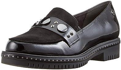 1afc62be9d6e Tamaris Damen 24304-21 Slipper  Amazon.de  Schuhe   Handtaschen