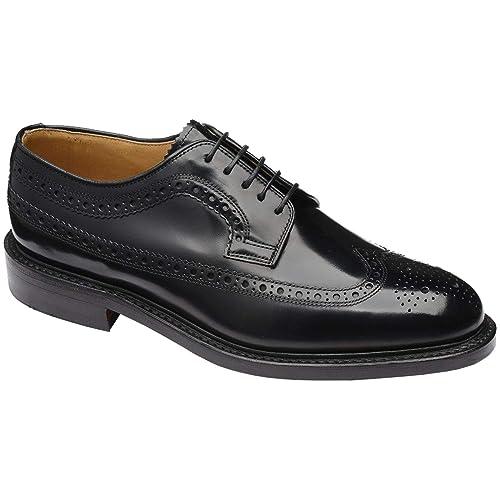 itE Chaussures Bags Royal Loake ClassicAmazon sQCdhxtr