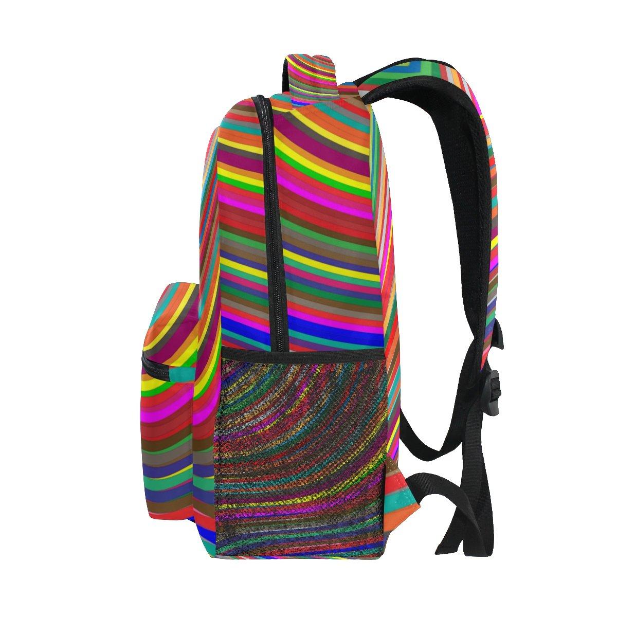 ISAOA g6689082p203c237s337 - Adulto, Mochila de Senderismo Unisex Adulto, - L, Color 31b770