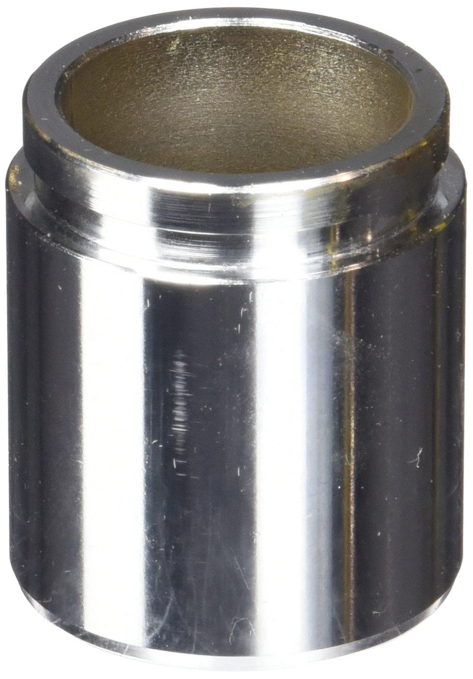 Centric (146.45025) Brake Caliper Piston