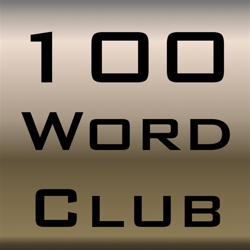 100 Word Club ()