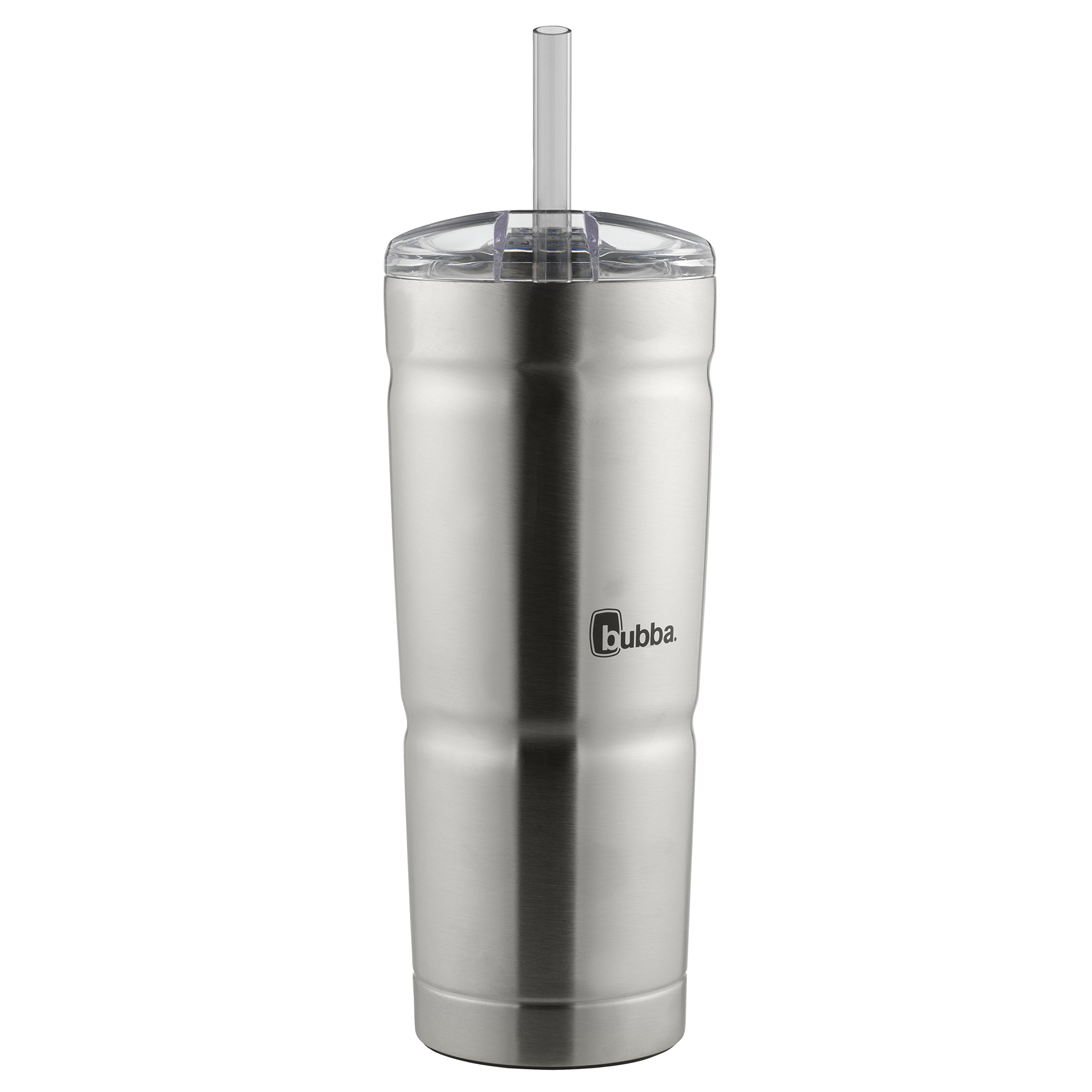 Best Rated in Travel Insulated Drink Tumblers & Helpful ...